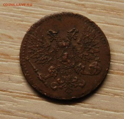 1 пенни 1917 (Николай II) 12.06.18 (21.30) - DSC_0143.JPG