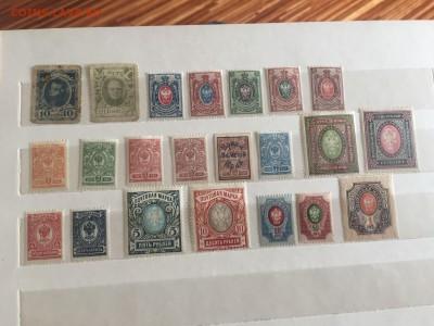Подскажите по цене, плиз - Stamps12