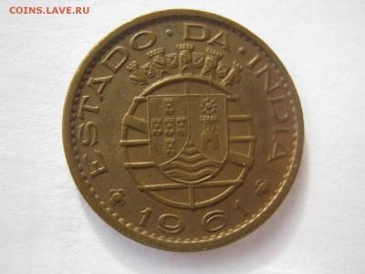 Португальские колониии. - IMG_4836