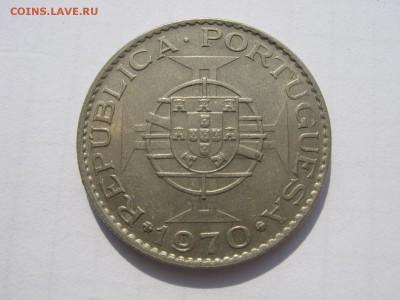 Португальские колониии. - IMG_3402