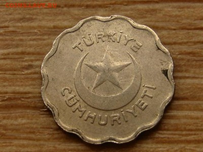 Турция 1 куруш 1938 до 30.06.18 в 22.00 М - IMG_5739.JPG