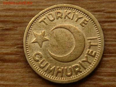 Турция 25 куруш 1945 до 30.06.18 в 22.00 М - IMG_5753.JPG
