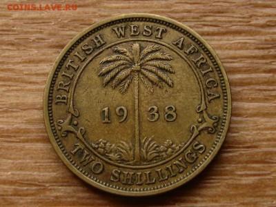 БЗА 2 шиллинга 1938 до 30.06.18 в 22.00 М - IMG_6056.JPG