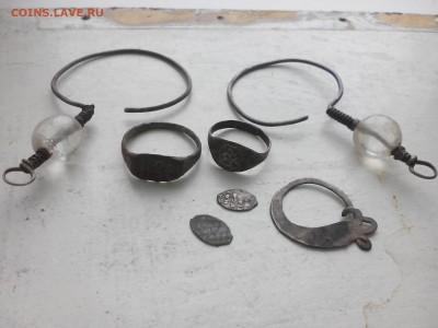 серебро15-16 век - IMG_20180612_091056