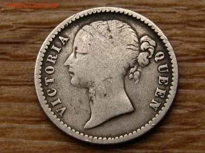 4 рупии 1840 боковая до 30.06.18 в 22.00 М - IMG_6089.JPG