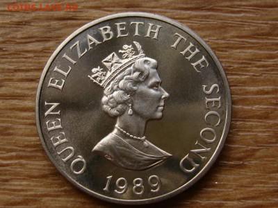 Олдерни 2 фунта 1989 Королевский визит до 07.07.18 в 22.00 М - IMG_6436.JPG