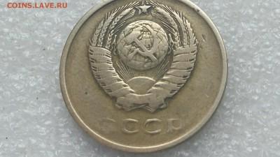Бракованные монеты - IMG_20180702_152522