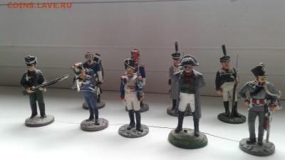 Оловянные солдатики - IMG-20180720-WA0000