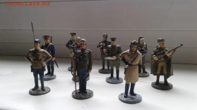 Оловянные солдатики - IMG-20180720-WA0003