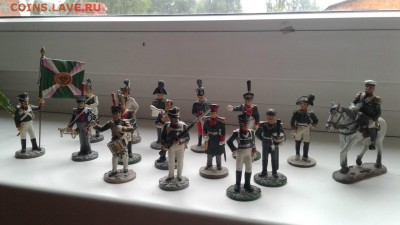 Оловянные солдатики - IMG-20180720-WA0004
