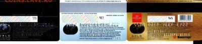 4 банковских карты ВТБ24 (2) до 29.07.2018 22:15 - 2_2.JPG