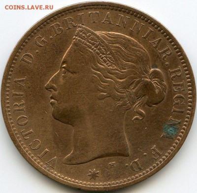 12 шиллинга 1877-1945 до 29.07.18, 22:30 - #И-521-r