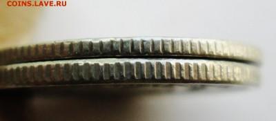 1руб 2007м - (недовес) вес монеты 2,42гр     4авг 22-00мск - IMG_7714.JPG
