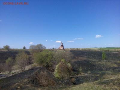 Покопушки от Русланыча . - wzo6m974S88