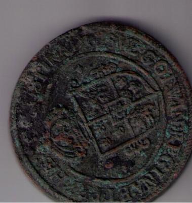 Монета или нет - находки