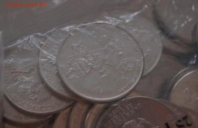 25 рублей Забивака мешковые по фиксу - _DSC6328.JPG