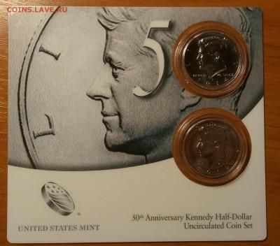 монеты США (вроде как небольшой каталог всех монет США) - P80819-173901(1)