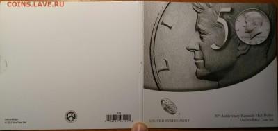 монеты США (вроде как небольшой каталог всех монет США) - P80819-173807(1)