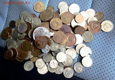 200 монет (1961-1991г.)оконч. 25.08.2018г. в 22.00 по Москве - 7777.JPG