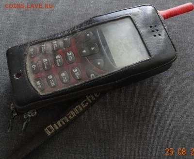 мобильный телефон BENEFON в коллекцию до 27.08.18г - DSC04247.JPG