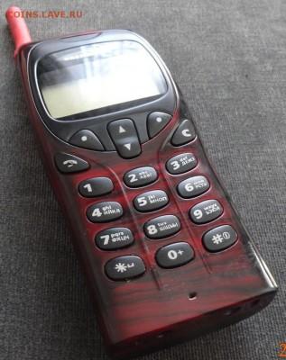 мобильный телефон BENEFON в коллекцию до 27.08.18г - DSC04241.JPG