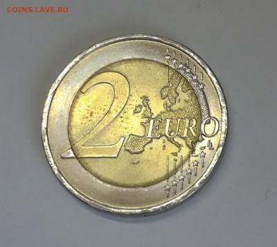 Португалия 2 евро 2011 Фернан Мендес Пинто до 12.09.2018 - IMG_20180908_113104