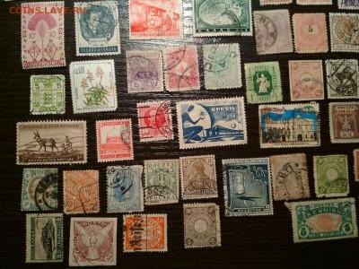 Иностранные марки - IMG_20181010_105814-2080x1560