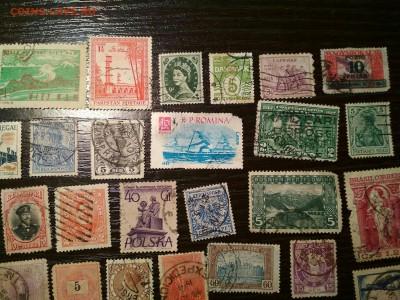 Иностранные марки - IMG_20181010_105755-2080x1560