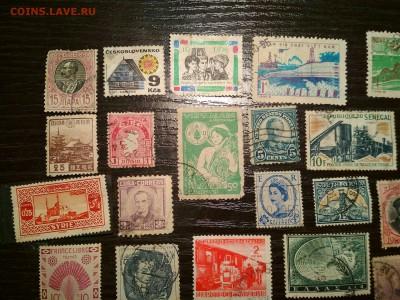 Иностранные марки - IMG_20181010_105739-2080x1560