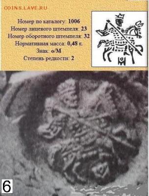 "Ефимки и ""полуефимки"" 1655 года. - ZZZ.puc.6.efimki."