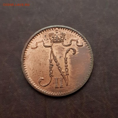 1 пенни 1906 до 20.10 - IMG_1655.JPG