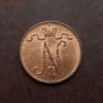 1 пенни 1907 до 20.10 - IMG_1657.JPG