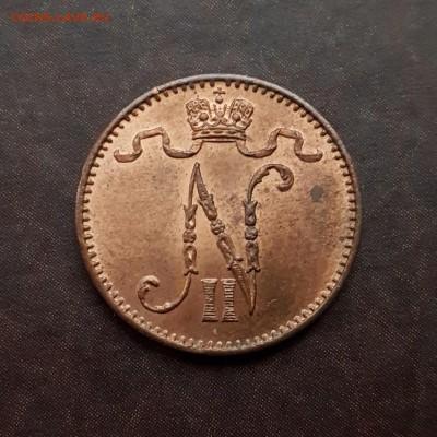 1 пенни 1909 до 20.10 - IMG_1661.JPG