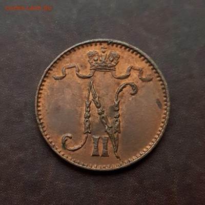 1 пенни 1911 до 20.10 - IMG_1663.JPG