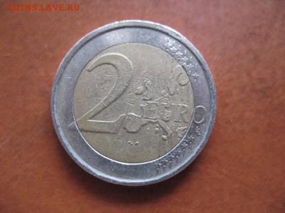 2 Евро Финляндия 2003год, до 2.11.18 22-00мск - IMG_6311.JPG