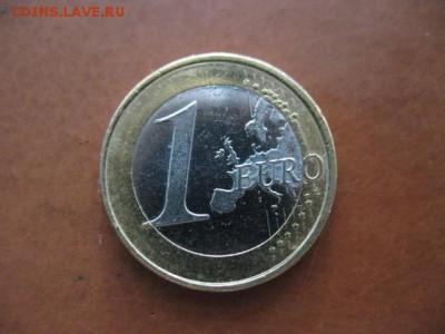 1 Евро Испания 2017 год, до 2.11.18 22-00мск - с7,1.JPG