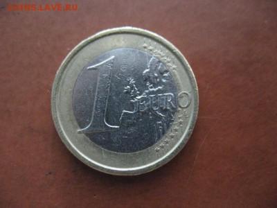 1 Евро Италия 2009 год, до 2.11.18 22-00мск - с10,1.JPG