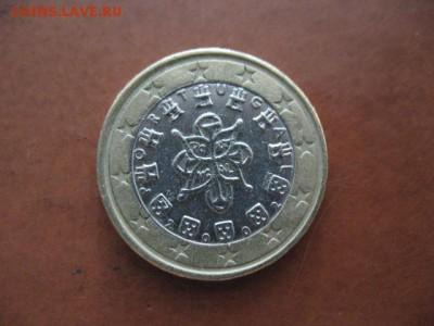 1 Евро Португалия 2002 год, до 2.11.18 22-00мск - с14.JPG