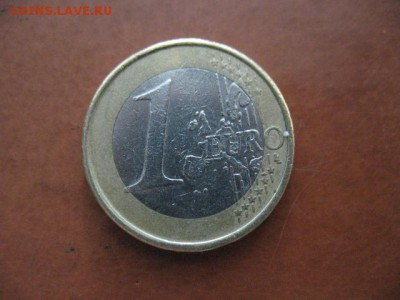 1 Евро Португалия 2002 год, до 2.11.18 22-00мск - с14,1.JPG