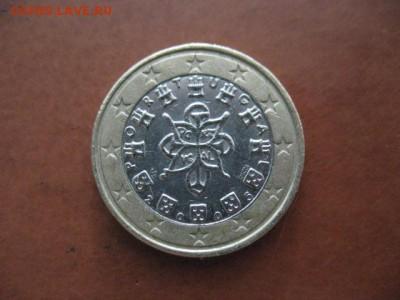 1 Евро Португалия 2005 год, до 2.11.18 22-00мск - с15.JPG