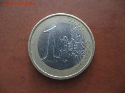 1 Евро Португалия 2005 год, до 2.11.18 22-00мск - с15,1.JPG