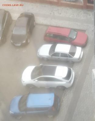 Какое у Вас авто? - IMG_20181105_120607_cr
