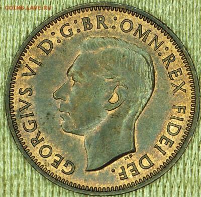 О фотографировании монет - 201
