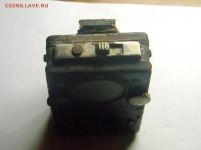 старый фонарик до 9.11 в 21.30 по Москве - Изображение 2443