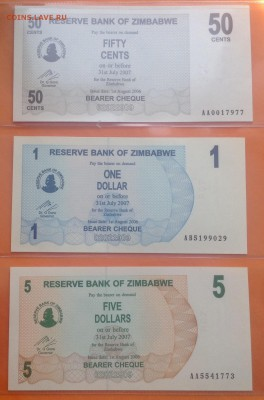Зимбабве 1 цент-500 милл долларов 2006-08 г. 28шт пресс. - FullSizeRender (22)