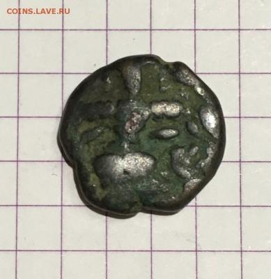 Индия древняя до 22.11 - индия древняя 1