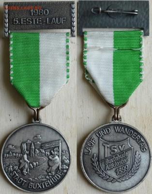 Куплю значок ГДР 1977 год.Ежи - e729 (1)