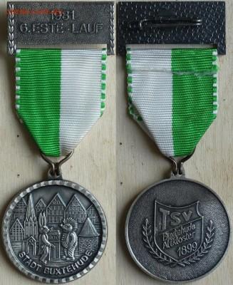 Куплю значок ГДР 1977 год.Ежи - e730
