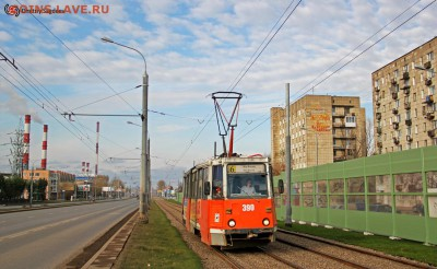 про краснодар - 783085