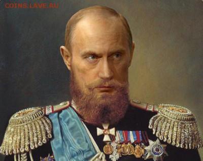 """""""Мы уходим от SWIFT и доллара!"""" Путин ШОКИРОВАЛ пиндосов - пб"""